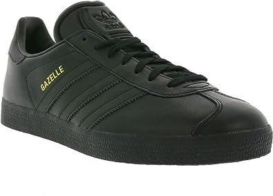 adidas Gazelle, Baskets Mode Homme