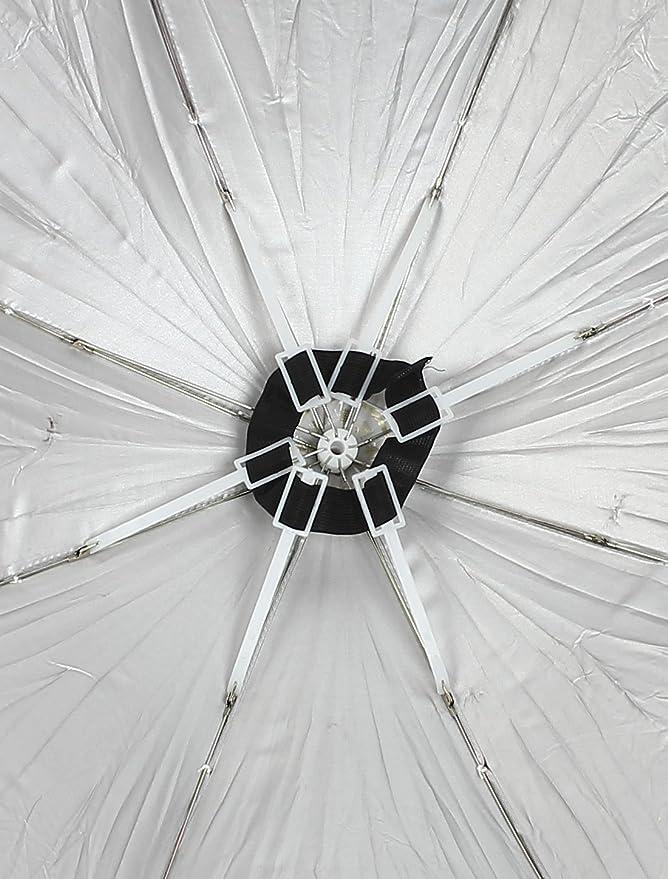 Amazon.com: eDealMax Pesca al aire Libre Headwear poliéster Dosel paraguas Gorra de Borgoña: Home & Kitchen