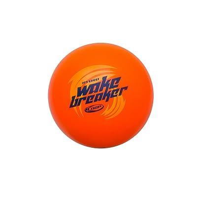 COOP Hydro Wake Breaker, Orange: Toys & Games