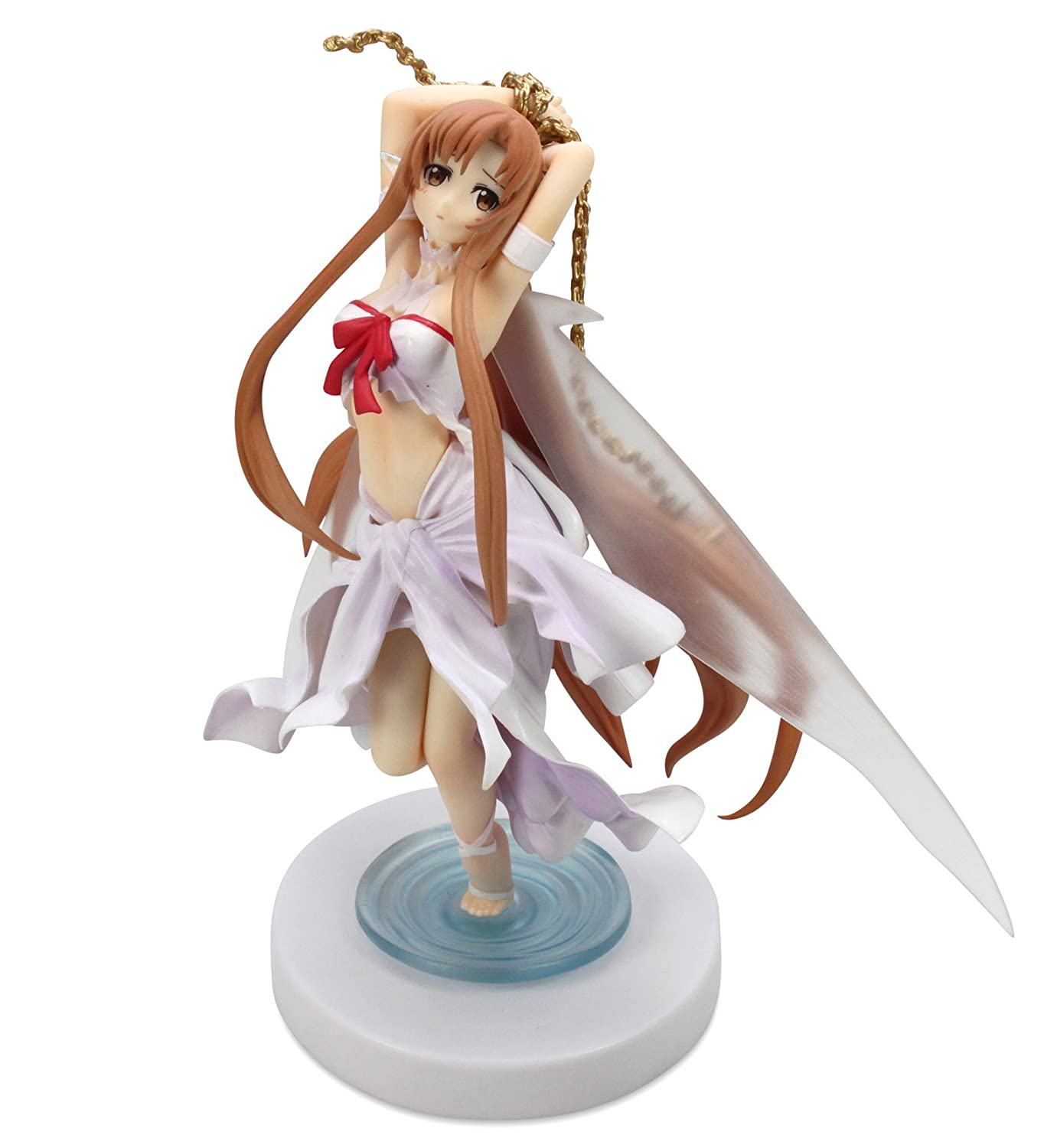 Sword Art Online ALO figure skating [A. Aznar (single item)] (single item) (japan import)