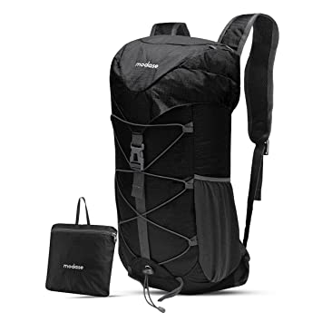 Amazon.com : Backpack, Hiking Backpack, Modase Large 40L ...