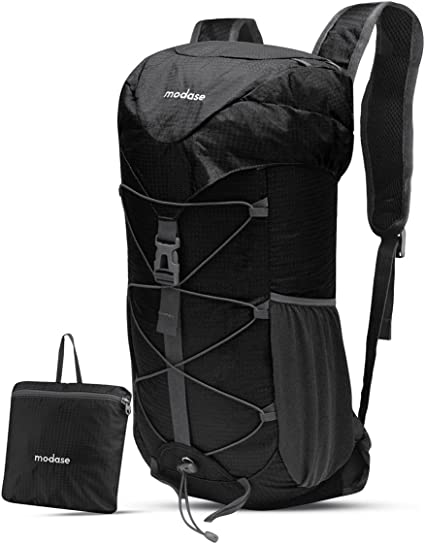 Whatever Happened My Rock Roll Drawstring Backpack Sports Athletic Gym Cinch Sack String Storage Bags for Hiking Travel Beach