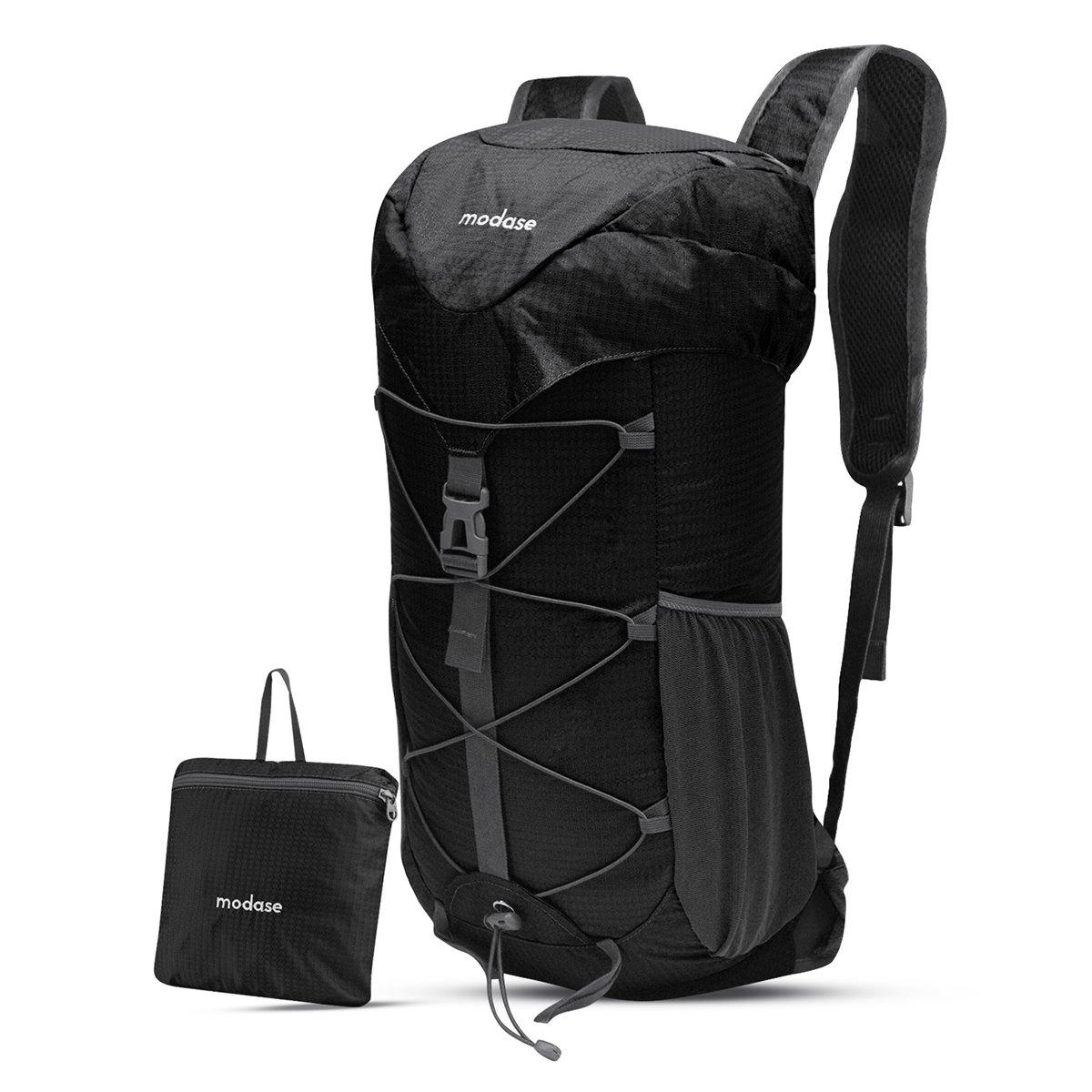 Amazon.com   modase Backpack f2e078a02