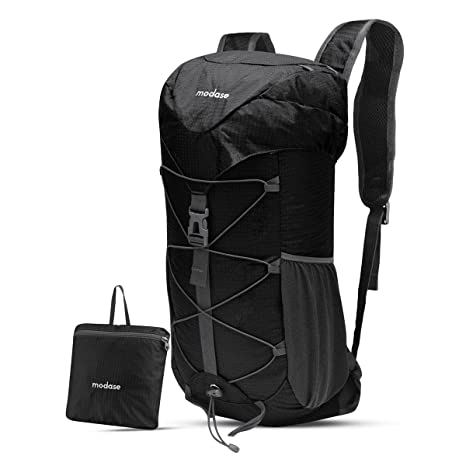 Amazon.com   modase Backpack bb9cc7615bc00
