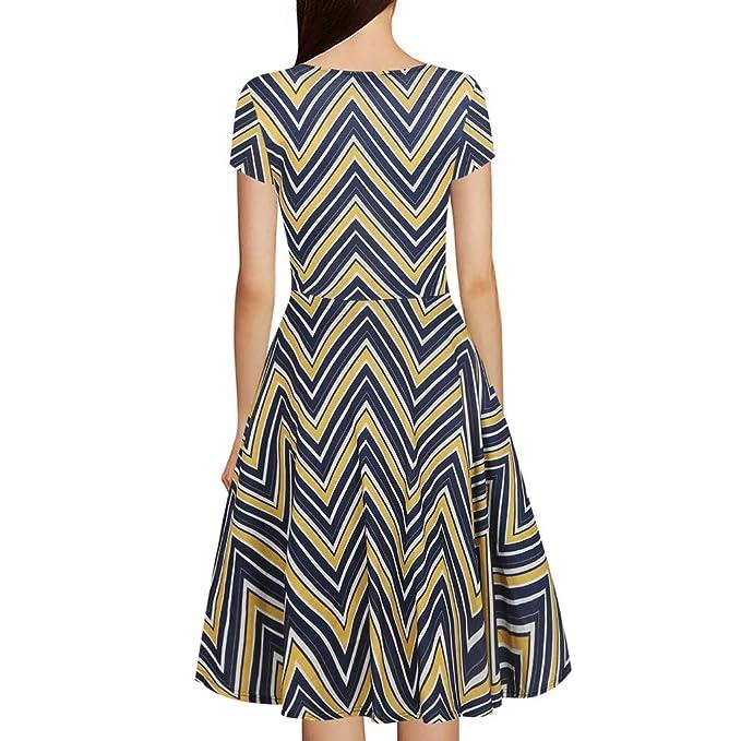 bd221b258 Vestidos para gorditas a la moda | AmuchaHonra