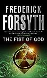 Fist Of God