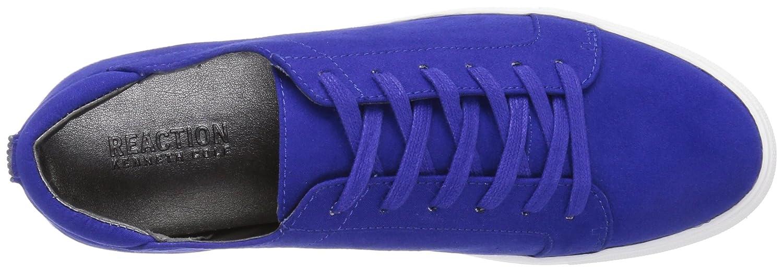 Kenneth Cole REACTION Women's Kam-Era 2 Fashion Sneaker B01JGOVMDY 6.5 B(M) US|Iris