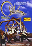 Oklahoma [DVD]