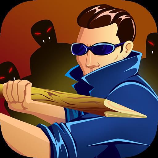 vampire diaries app - 9