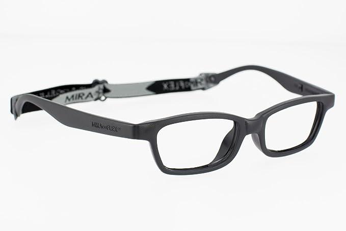 Miraflex Mayan Unbreakable Kids Eyeglasses Age 3 7yr