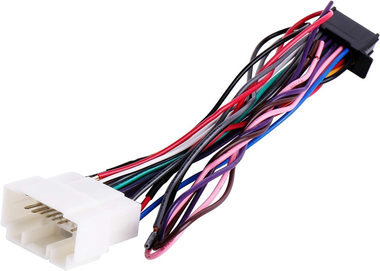 الإشراف ضروري هطول الأمطار car wiring harness