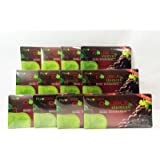 Amazon Com Phytoscience Double Stemcell 1 Pack 14