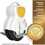 Monociclo Airwheel Q1