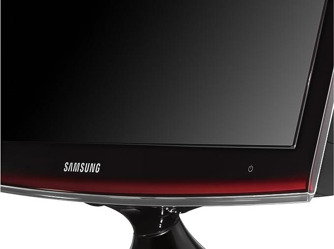Samsung T220HD 55,9 - Televisión HD, Pantalla 22 pulgadas: Amazon ...