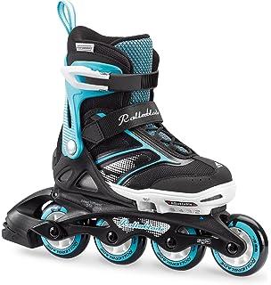 Rollerblade Spitfire niña St g Junior Inline Skate