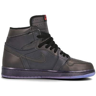 Jordan Aj1 High Zoom Fearless Mens Bv0006-900 | Shoes