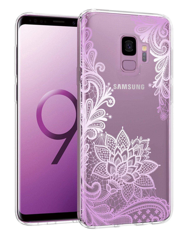 Funda para Samsung S9 CASETEGO (7BHDPJWD)