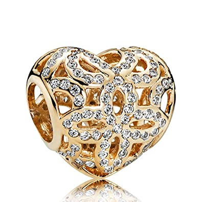 7a363a46a Image Unavailable. Image not available for. Color: Pandora Love and  Appreciation ...