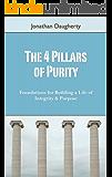 The 4 Pillars of Purity