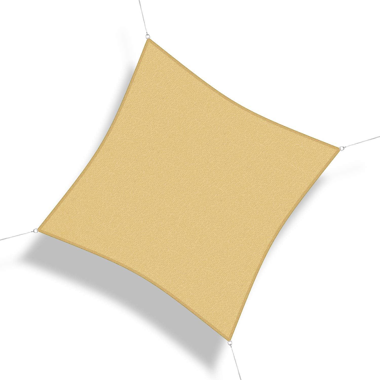 Tenda da Sole Premium Lascia Passare lacqua Corasol COR10