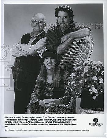Amazon|1991押しフォトバーナー...