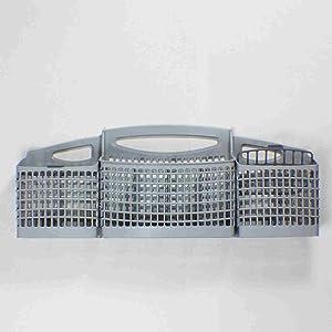 Frigidaire 154749502 Basket