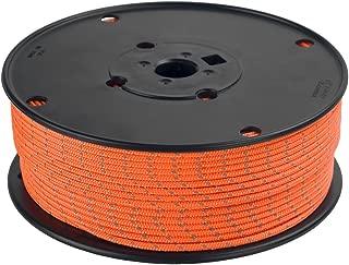 product image for BlueWater 3MM X 100M Orange Niteline