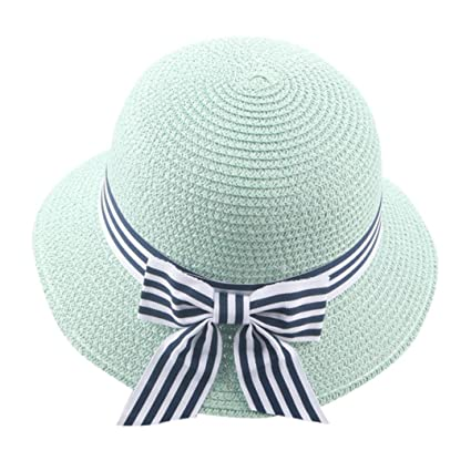 722699ab Image Unavailable. Image not available for. Color: WARMSHOP Baby Sun Hat, Hot  Sale! Kids ...