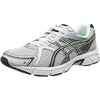 Asics Gel Pursuit - Zapatillas de Atletismo