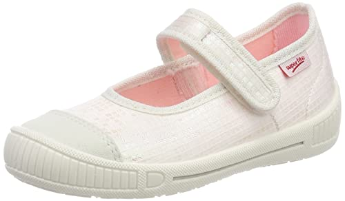 classic shoes vast selection cheaper Superfit Bella, Chaussons Fille