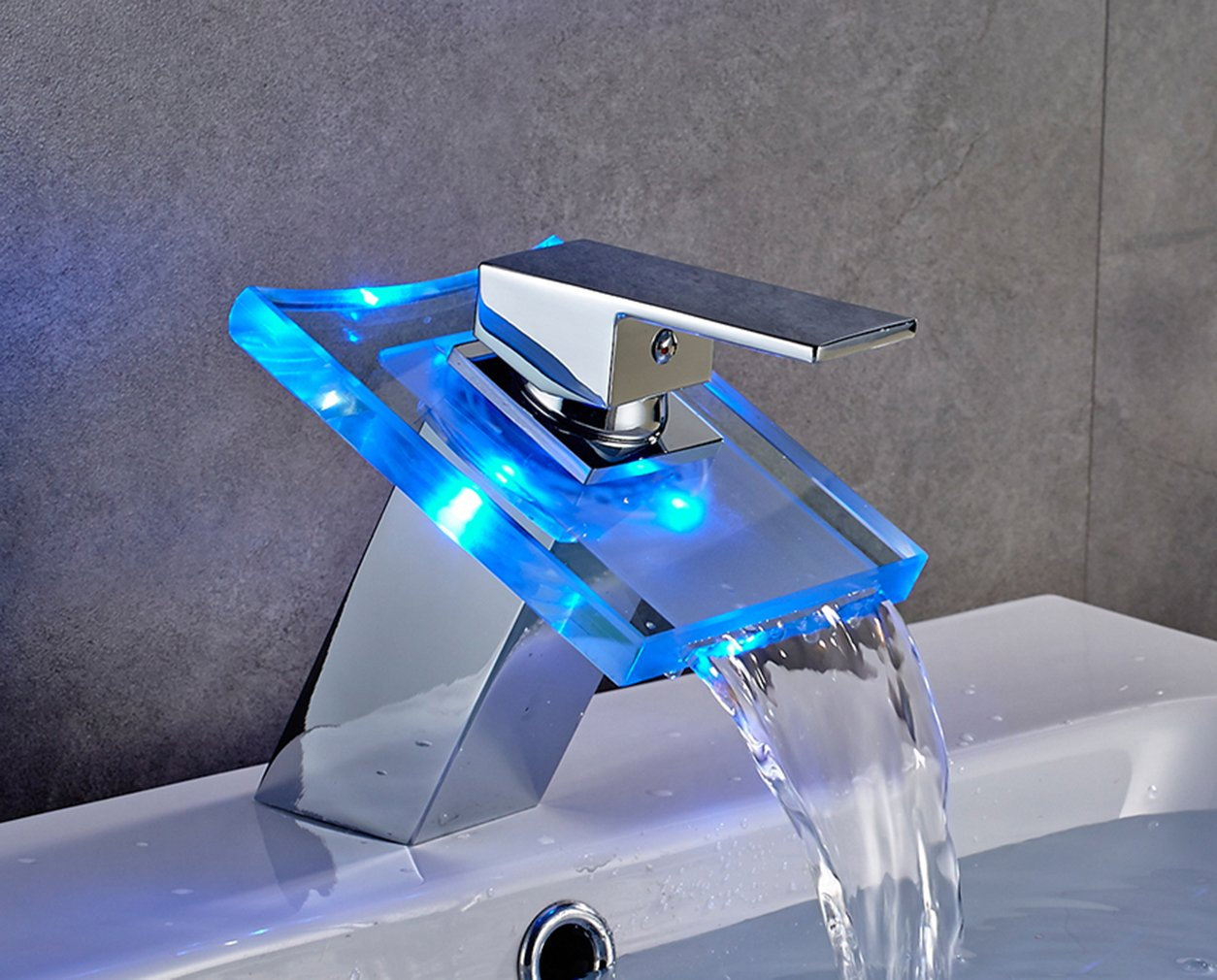 Magnificent Bathroom Faucets Amazon Picture Collection - Bathroom ...