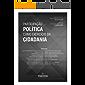 Participação política como exercício da cidadania (English Edition)