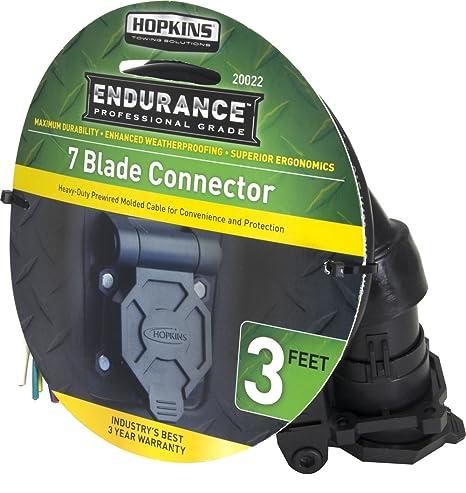 71UAVrAVYkL._SX466_ 48470 hopkins 7 way wiring diagram gandul 45 77 79 119 hopkins 48470 wiring diagram at readyjetset.co