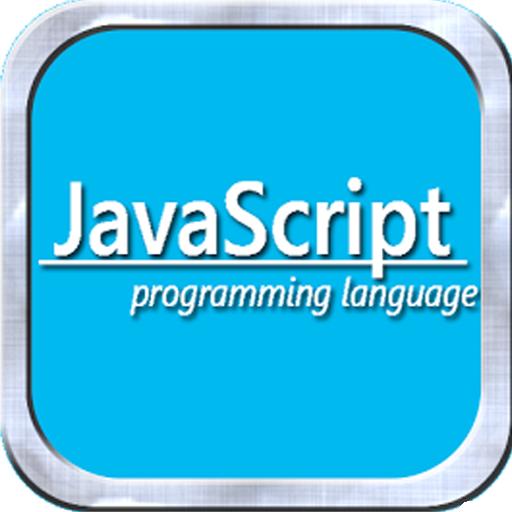 javascript app - 3