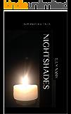 NIGHTSHADES: SUPERNATURAL TALES