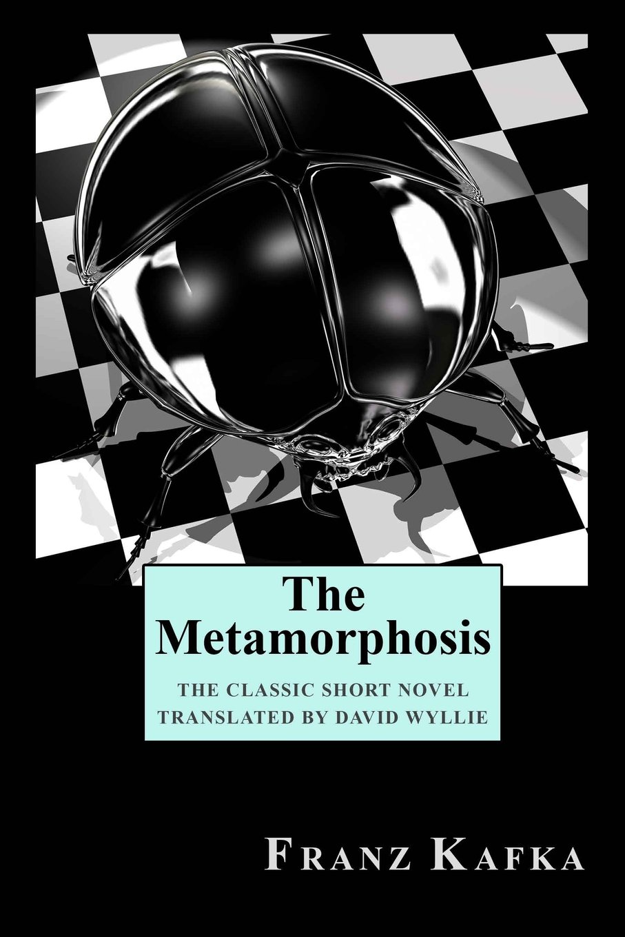 an analysis of grete in the metamorphosis by franz kafka