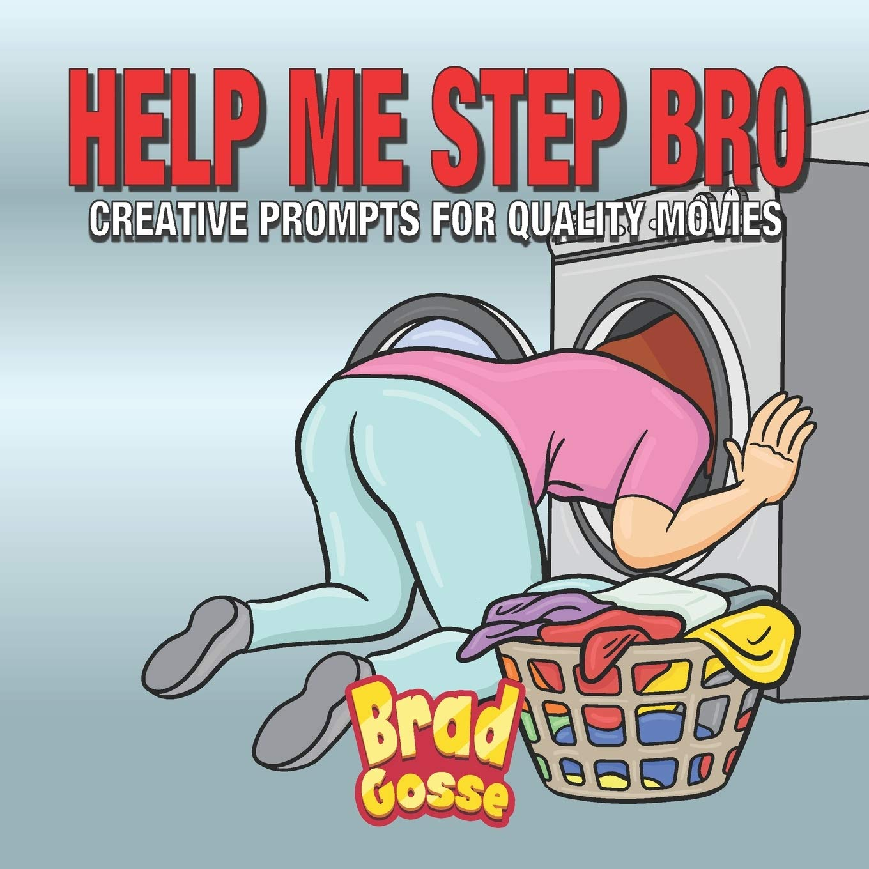 Slutty Step Sister Wont Stop