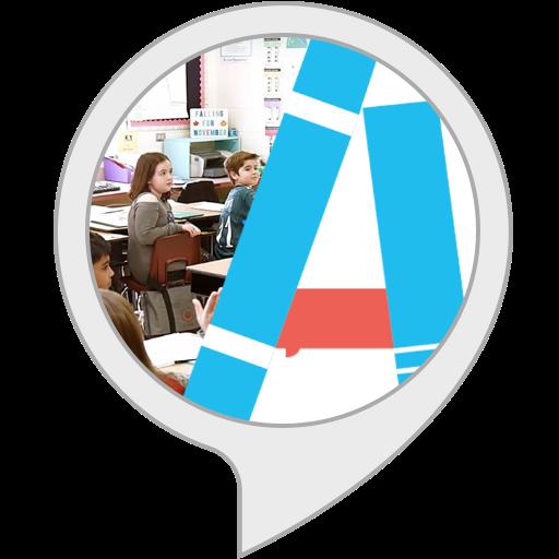 Class Picker - Random picker for Teachers