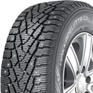 SET 2 X TYRES 195 70 R15C 104//102R NEXEN WINGUARD WT1 WINTER TL M+S 3PMSF 8PR FOR LIGHT TRUCK