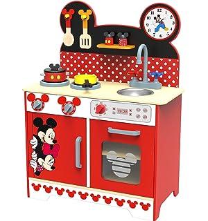 Amazon Toy Kitchen Best Minnie Mouse Kitchen Toys R Us Kitchen 22