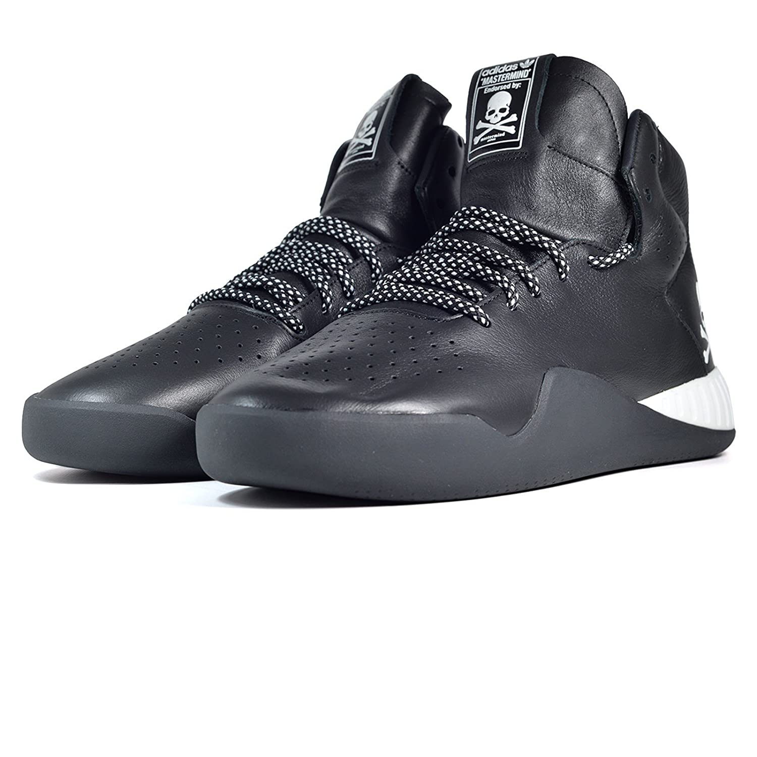sneakers for cheap d2d40 7e35c adidas Tubular Instinct MMJ