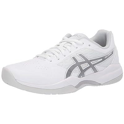 ASICS Women's Gel-Game 7 Tennis Shoes | Tennis & Racquet Sports