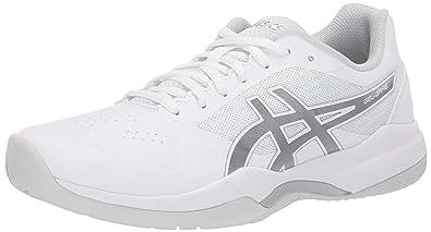 Asics Gel-Game 7 - Zapatillas de Tenis para Mujer: Amazon.es ...