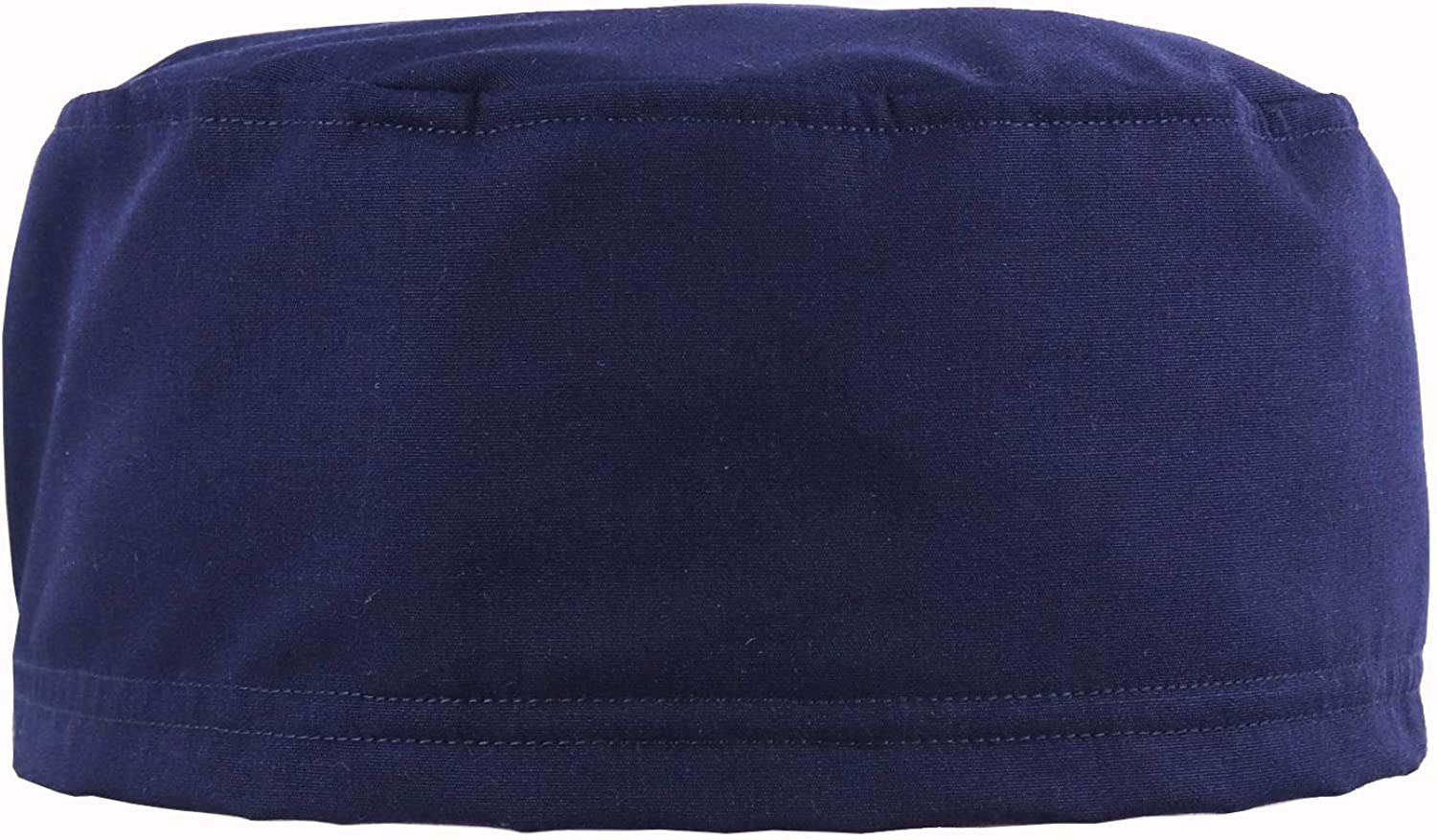 JONATHAN UNIFORM Womens and Mens Cap Working Hat One Size Multiple Color Free Size