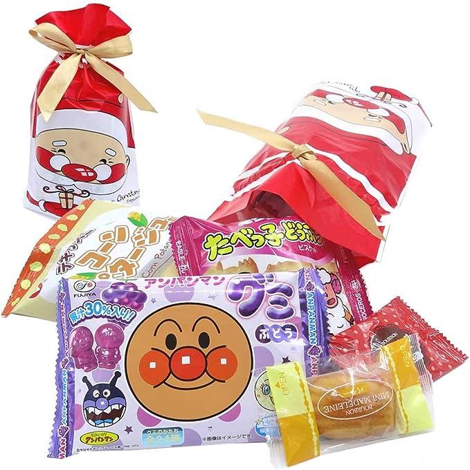 幼稚園 クリスマスプレゼント