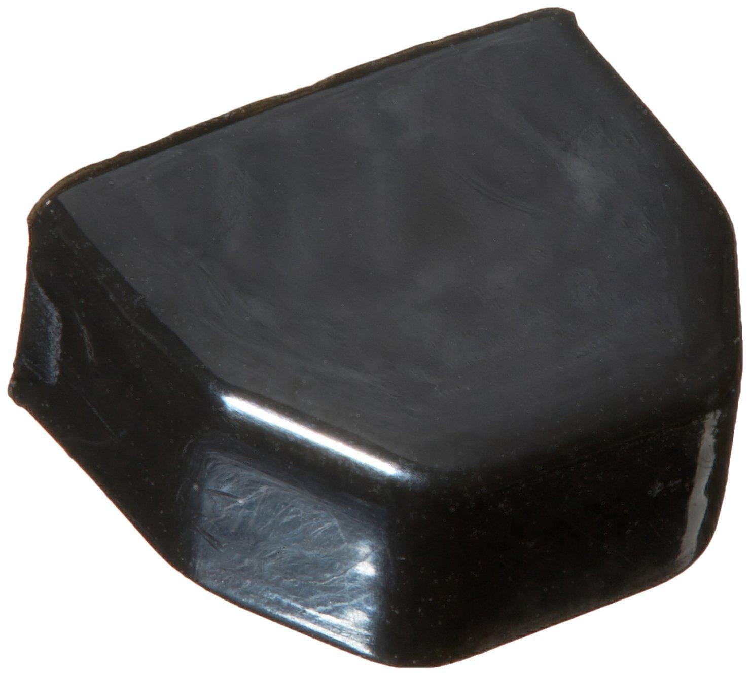 Hitachi 885887 No Mar Nose Cap