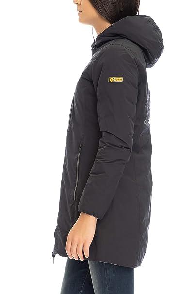 buy online e104f 21ebf CIESSE OUTDOOR Pyle Reversibile: Amazon.it: Abbigliamento