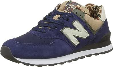 New Balance 574v2, Zapatillas Hombre
