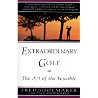 Extraordinary Golf (Perigee)