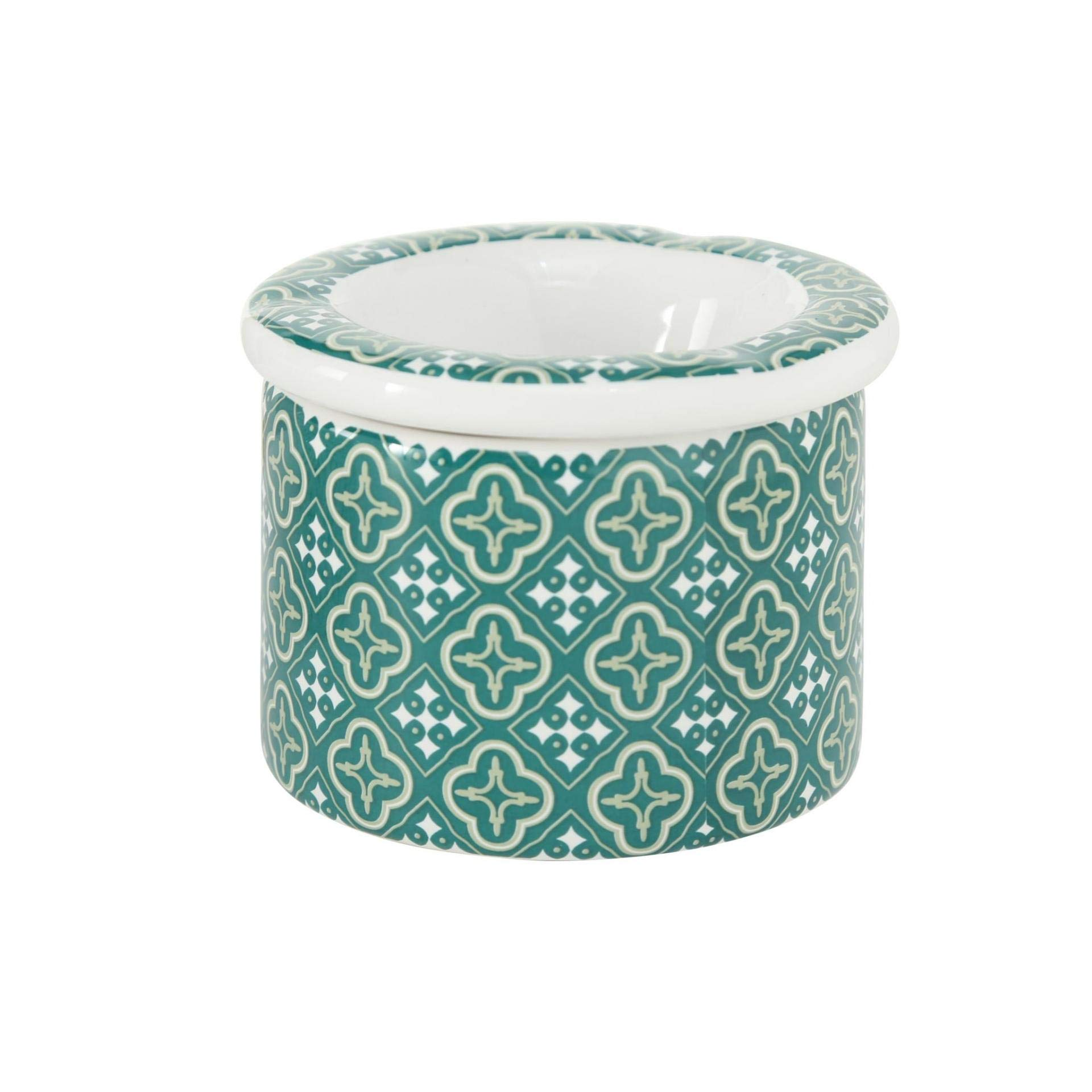 Home Collection Home Garden Terrace Deco Buy Online In South Africa At Desertcart